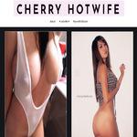 Cherryhotwife.com Gif