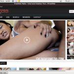 Freakmobmedia.com Free Trial Pass