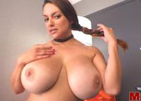 Monica Mendez Special Price s1