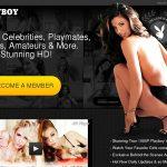 Playboyplus Discount Today