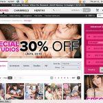 R18 JAV Schoolgirls Discount Trial