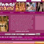 Sammy Tyler Sign Up Discount