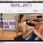 Get Real Jam VR Promo Code