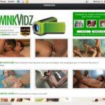 Pass Twinkvidz.com
